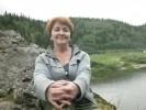 Tatyana, 54 - Just Me Photography 4