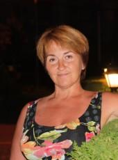 Tatyana, 55, Russia, Perm