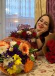 Елена, 32 года, Санкт-Петербург