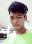 พี่ปุ้ยสายเปยร์, 18  , Nakhon Luang