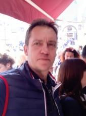Carlos, 38, Spain, Valencia