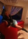 yuliya, 32, Anapa