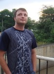 VetaLL, 35, Baykonyr