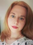 Marina , 40  , Uppsala