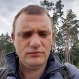 Slawek, 34  , Polczyn-Zdroj