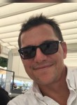 Unknown, 42  , Bulle
