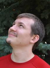Михаил, 38, Ukraine, Kharkiv