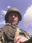 Cash, 38  , Tarawa