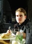 Victor priem, 21  , Torhout