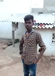 Ranjith , 18  , Salem