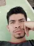 Jhonalex, 21  , Aguachica