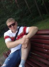 Evgeniy , 31, Belarus, Minsk