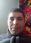 Kamil, 35  , Buguruslan