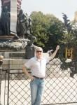 igor, 60  , Krasnodar