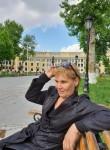 Roza, 53  , Tashkent