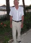 anatoliy, 73  , Moscow
