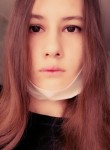 no mercy, 18  , Kokhma