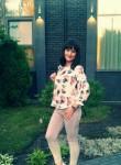 Olga, 32, Minsk