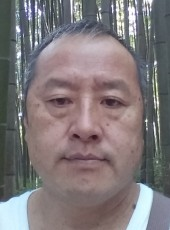 Aleksey, 55, Russia, Kamyshin