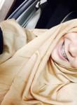 Sofina, 21  , Surabaya