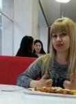 Olya, 38  , Slobozia (Ialomita)