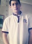 Dmitriy, 24, Yekaterinburg