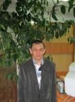 Karimyan, 62  , Miass
