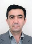 mexti, 44  , Baku