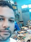 Hossam Mohammed , 39  , Damanhur