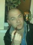 Marin, 36  , Juvisy-sur-Orge