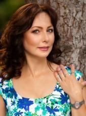 Kristina, 48, Ukraine, Dnipr