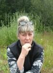 Tatyana , 49  , Severodvinsk