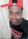 Emerson, 24  , Ipiau