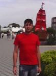 Aleksandr, 38  , Gomel