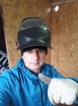 Vlad, 31  , Karagandy