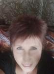 Olga, 54  , Balezino