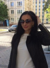 Olga, 41, Ukraine, Sumy
