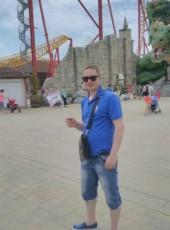 Aleksandr, 36, Russia, Orekhovo-Zuyevo