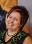 Veronika, 51, Kursk