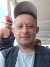 Pavel, 37, Russia, Izhevsk