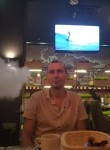 Николай, 33 года, Иркутск