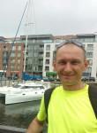 SHEF, 35  , Gdansk
