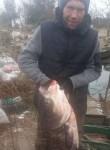 Denis, 36  , Pereyaslav-Khmelnitskiy
