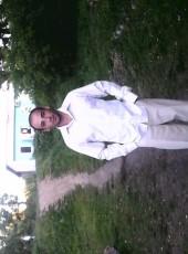 Vakha, 34, Russia, Molokovo