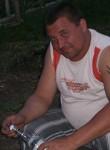 Vladimir, 39  , Chebarkul