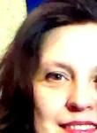 SvetLana, 46  , Tarashcha