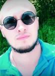 Sergey, 22  , Barnaul