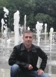 Aleksey, 41  , Kozmodemyansk