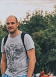 Pavel, 32  , Saint Petersburg