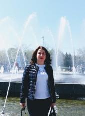 Olya, 43, Russia, Saint Petersburg